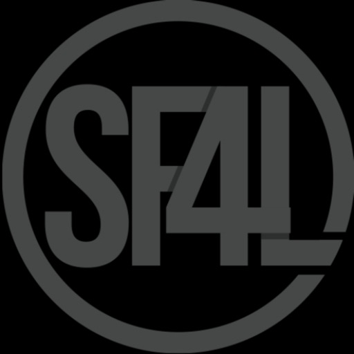 SymmetryFit4Life Scheduling icon
