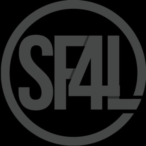 SymmetryFit4Life Scheduling
