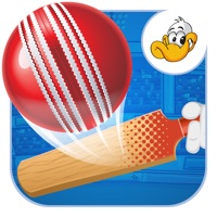 Codes for Cricket - Master Blaster Mania Free (Smash the Boundaries) Hack