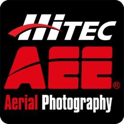 Hitec AEE