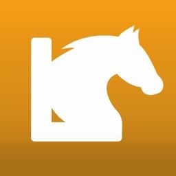 Lician Horse
