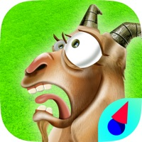 Codes for Goat Roper - Rope n fly to freedom Hack