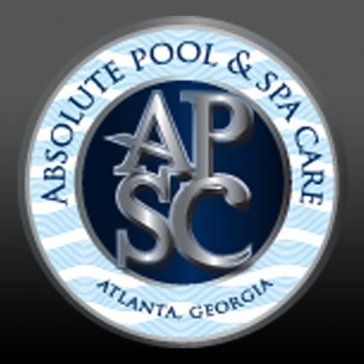 Absolute Pools