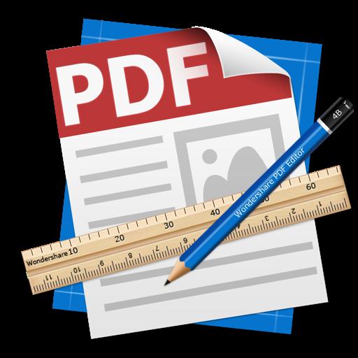 PDF-Editor