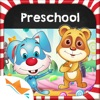 Candy Town Preschool - Educational Game for Kids Ranking