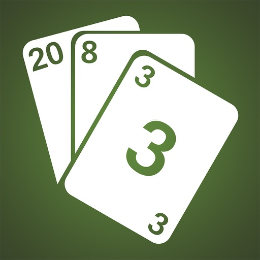Scrum Poker Planning (cards)
