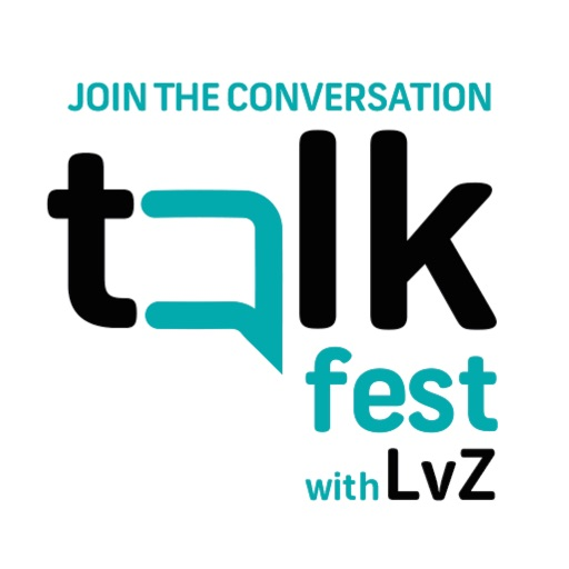 Banking Channels Talkfest 2015 icon