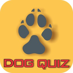 Guess The Dog Trivia Quiz