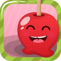 Codes for Candy Apples Maker - Halloween Carving & Cooking Treats Party Hack