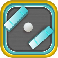 Codes for Ping Pong HD Free (Most Addictive Table Tennis Game is Back) Hack