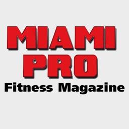 Miami Pro Magazine