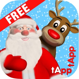 Santa's Naughty or Nice o-meter Free