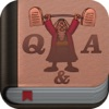 Trivia For Bible Believers - Bible Characters
