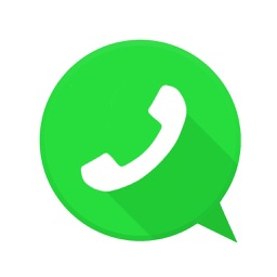 Guide for WhatsApp - Tips, Tricks & Tutorials For Quick and Convenient Communication
