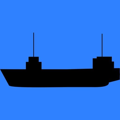 3Strike Navy