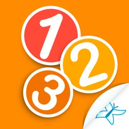Learn Numbers 123