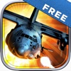 Zombie Gunship Free: Gun Down Zombies - iPadアプリ