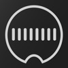 midimux - iPadアプリ