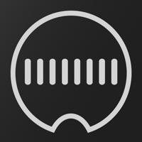 midimux App Download - Music - Android Apk App Store