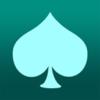 Poker Tournament Blin...