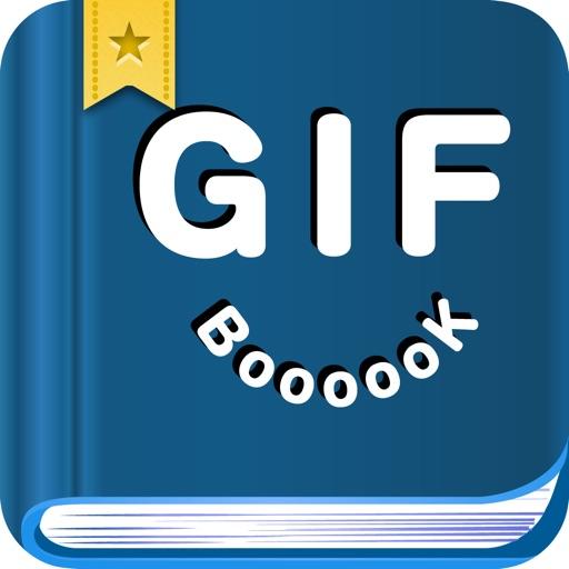 GIF Book