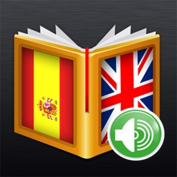 Spanish<>English Dictionary