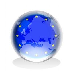 Geonial EU