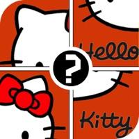 Codes for Puzzle + Quiz + Logo = Me Hack