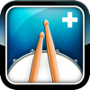 Drum Beats+ (Rhythm Metronome, Loops & Grooves Machine) Reviews