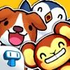 Pet Party - 可爱的动物游戏