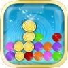 Bubble Double - iPhoneアプリ
