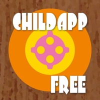 Codes for CHILD APP 12th FREE : Roll - Ball playing Hack