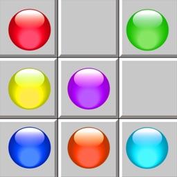Color Balls Classic