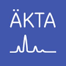 AKTA accessories for iPad