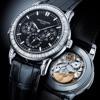 腕表大全hd 世界顶级手表目录名表经典品牌