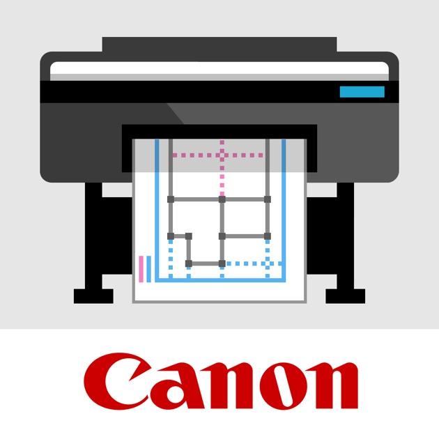 put large pdf on ibooks ipad