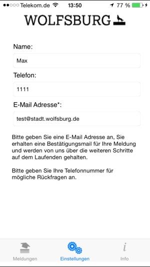 telekom e mail adresse