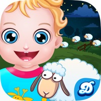 Codes for Get Me To Sleep - Sleep Time Baby Bed Game Hack