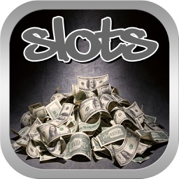 Mega Money Slot HD