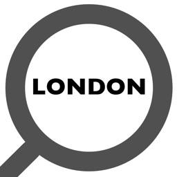Geo Quiz London