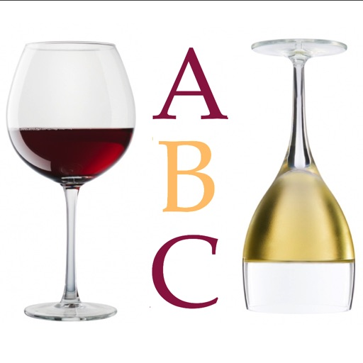 Wine basics and reference guide