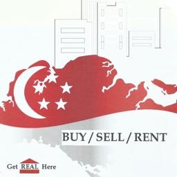 Derrick Lim Property Advisor