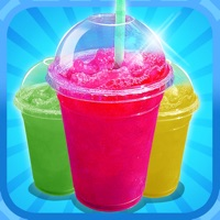 Codes for ` Slushie Maker Frozen Drink Carnival Happy Tiny Treats Free Game Hack