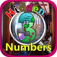 Codes for Hidden Numbers Game Hack