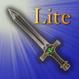Scripture Sword Lite - Bible Game