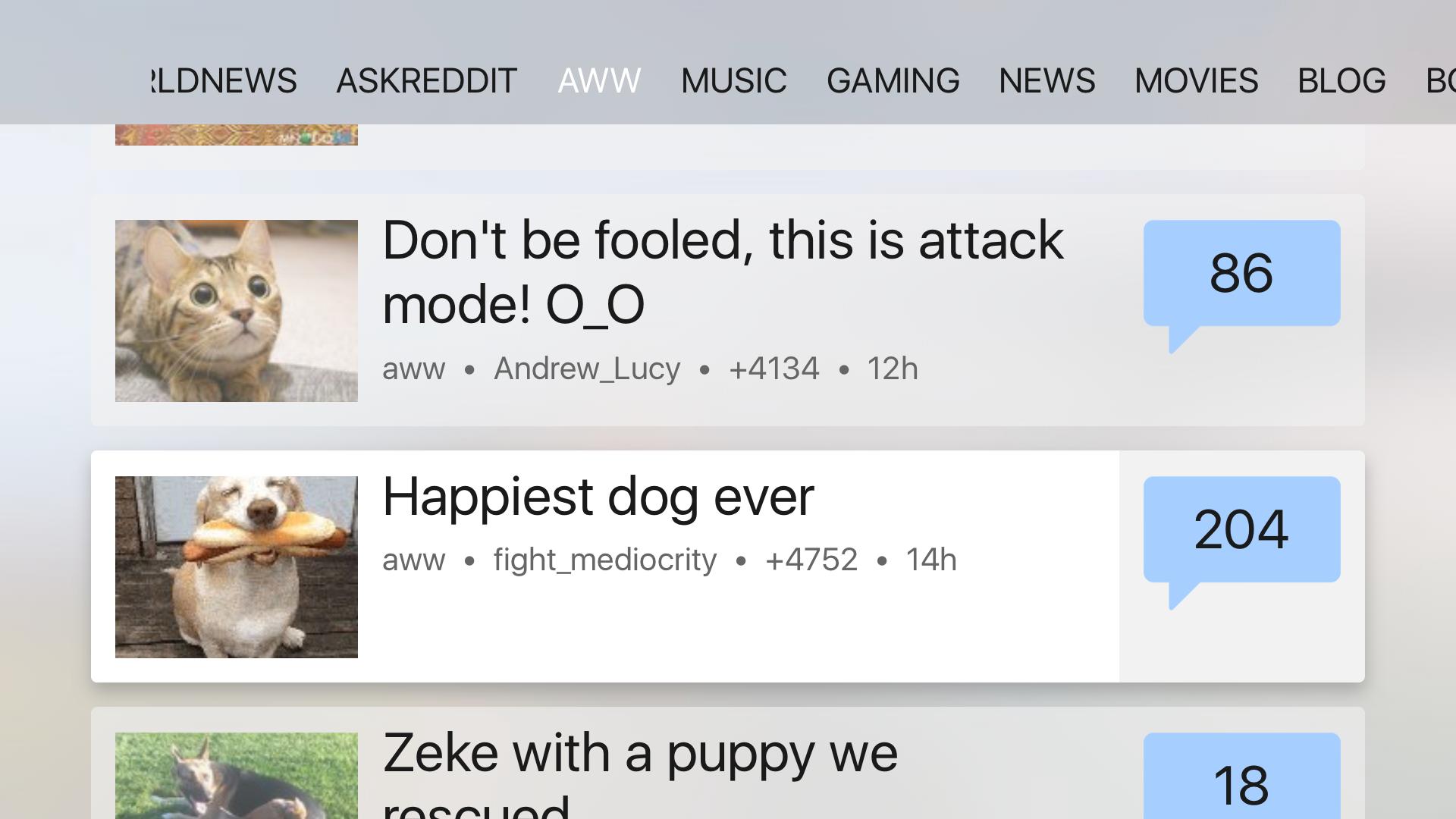 Gaming News Reddit