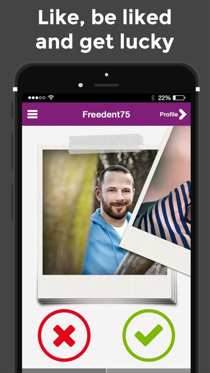 sex dating apps for blackberry
