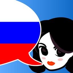 Lingopal Russian - talking phrasebook
