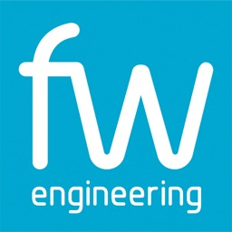 FW Engineering