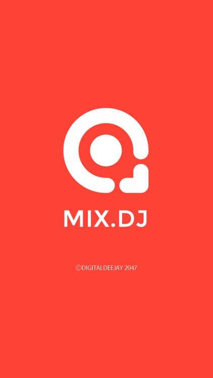 Reggae Party by mix.dj